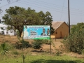 choma_dairy_sign