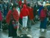 riobamba-3-equador