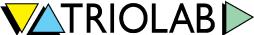 Triolab_logo_CMYK