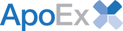 ApoEx_logo