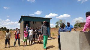 ZASP_Efumbeni_toilettes