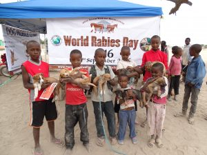 MAWO_World_Rabies_Day_2016